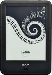 Czytnik Onyx e-booków Boox C67ML Carta+