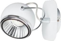 Kinkiet SPOT Light Ball 1x5,5W LED (5009182)