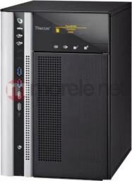Serwer plików Thecus TopTower N6850 N6850
