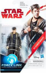 Hasbro Figurka Star Wars DJ Canto Bright (00109115)
