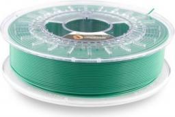 Devil Design Filament PETG, 1,75 mm, 1 kg