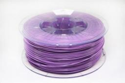 Devil Design Filament PETG, 1,75 mm, 1 kg