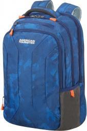 Plecak Samsonite UG2 15.6'' (24G11019)
