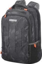 """Plecak Samsonite UG2 15.6"""" (24G28019)"""