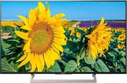 Telewizor Sony KD-55XF8096B