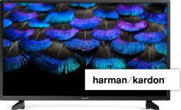 Telewizor Sharp LC-32HI3222E LED 32'' HD Ready