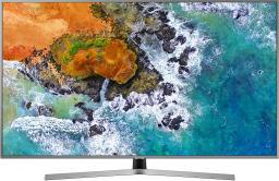 Telewizor Samsung UE55NU7472UXXH