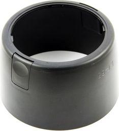Osłona na obiektyw JJC Osłona Canon Et-65iii