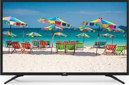 Telewizor LIN 43LFHD1800 (174795)