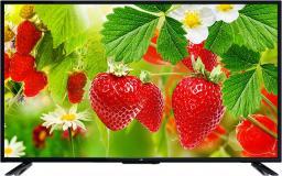 Telewizor LIN 50LFHDK600 (174719)