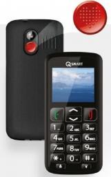 Telefon komórkowy QSMART SP210 (174627)