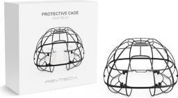 PGYTECH Protective Cage do RYZE Tello