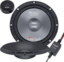 Głośnik samochodowy MacAudio Mac Audio Star Flat 2.16 (Pair)