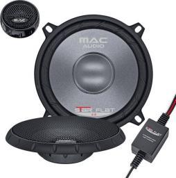 Głośnik samochodowy MacAudio Mac Audio Star Flat 2.13 (Pair)