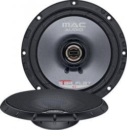 Głośnik samochodowy MacAudio Mac Audio Star Flat 16.2 (Pair)