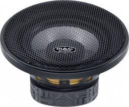Głośnik samochodowy MacAudio Mac Audio Power Star 2.13