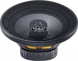 Głośnik samochodowy MacAudio Mac Audio Power Star 16.2