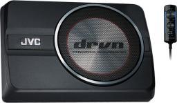 Głośnik samochodowy JVC (CW-DRA8)