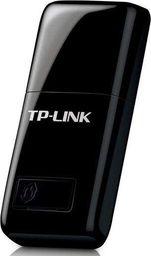Karta sieciowa TP-LINK TL-WN823N