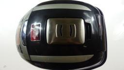 Multicooker Redmond RMC-M4502E czarny [outlet]