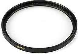 Filtr B+W UV MRC 58mm ES (70222)