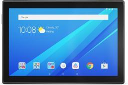 Tablet Lenovo TAB4 10 10.1'' LTE (ZA2K0113DE)
