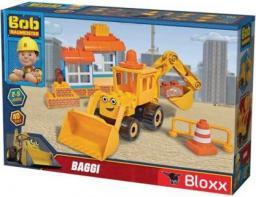 Big PlayBIG Bloxx Bob Budowniczy Scoop (379780)
