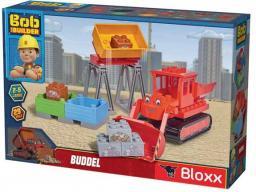 Big PlayBIG Bloxx Bob Budowniczy Muck (379773)