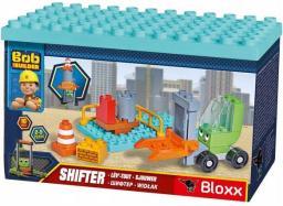 Big PlayBIG Bloxx Bob Budowniczy Shifter (379766)