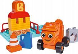 Big PlayBIG Bloxx Bob budowniczy Dizzy (379759)