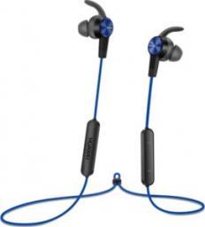 Słuchawki Huawei AM61 (2452502)