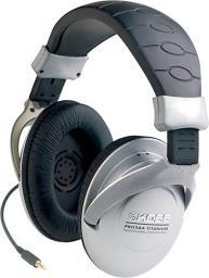 Słuchawki Koss Pro3AA Titanium