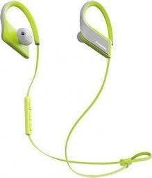 Słuchawki Panasonic RP-BTS35E-Y