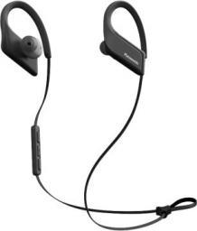 Słuchawki Panasonic RP-BTS35E-K czarne