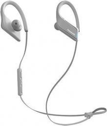 Słuchawki Panasonic RP-BTS55E-H szare