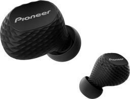 Słuchawki Pioneer SE-C8TWB czarne