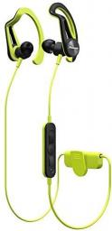 Słuchawki Pioneer SE-E7BTY żółte