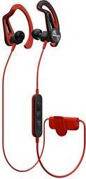 Słuchawki Pioneer SE-E7BTR red
