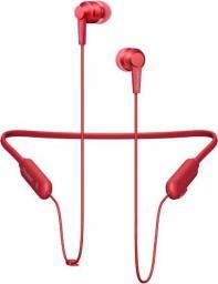 Słuchawki Pioneer SE-C7BTR
