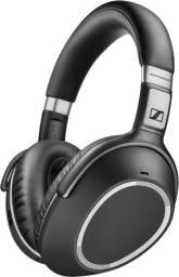 Słuchawki Sennheiser PXC 550 Wireless