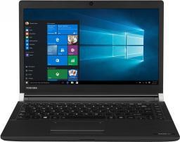 Laptop Toshiba Satellite Pro A30t-C-13P (PT361E-046044PL)