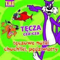 The Best Tęcza Cza-Cza