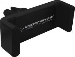 Uchwyt Esperanza samochodowy do telefonów Vamp (EMH117KK)