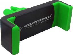 Uchwyt Esperanza samochodowy do telefonów Vamp (EMH117KG)