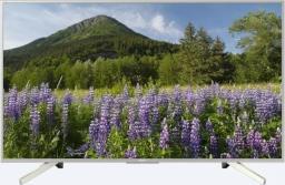 """Telewizor Sony KD-49XF7077S LED 49"""" 4K (Ultra HD) Linux"""