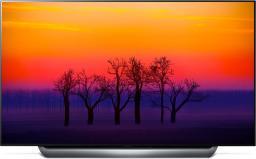 Telewizor LG OLED65C8