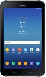 "Tablet Samsung Galaxy Tab Active  2 8"" 16 GB 4G LTE Czarny  (SM-T395NZKAXEO)"