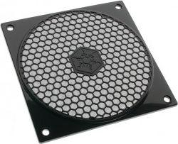 SilverStone Filtr plus grill 120mm (SST-FF121)