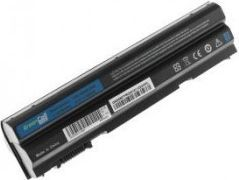 Bateria Green Cell Bateria Green Cell Do Dell Inspiron 15r 5520 7520 17r 5720 9 Cell 11.1v