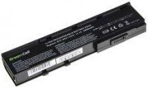 Bateria Green Cell Bateria Green Cell Do Acer 5730g 6231 6252 Btp-aqj1 6 Cell 11.1v
